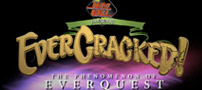 Ever Cracked! – Documentary