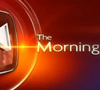 The Morning After – Original Online Series